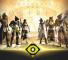 Osiris Titelbild