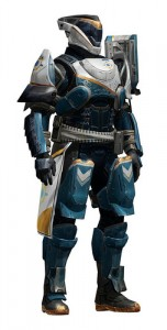 PS Exklusiv Rüstung Titan 3