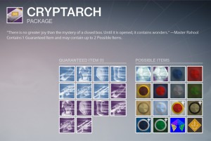 cryptarch_rep