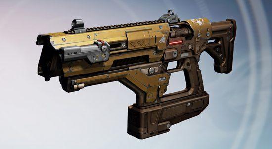 IB_Fusion_Rifle