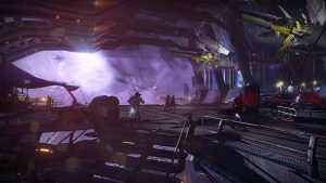 destiny-2-five-needed-features-expanded-social-spaces