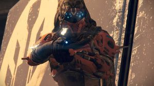 destiny-2-five-needed-features-new-classes_feature