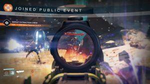 destiny-2-five-needed-features-public-events