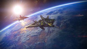 destiny-2-five-needed-features-ship-combat