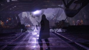 destiny-2-five-needed-features-third-person-perspective