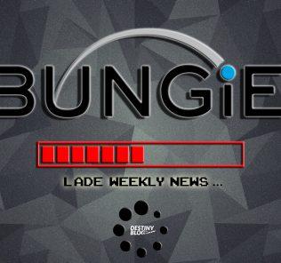 Bungie BWU vom 01.09.2016