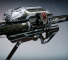 roi_weapon_pre_order_iron_gjallarhorn_1465651047