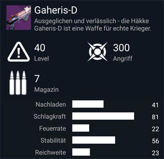Waffentag-Gaheris