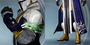 warlock eb