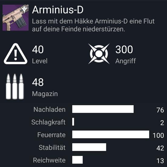 Waffentag-Arminius