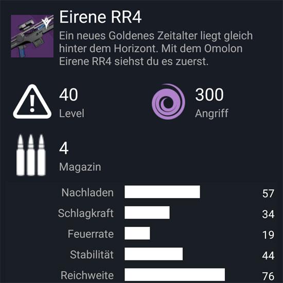 Waffentag-Eirene