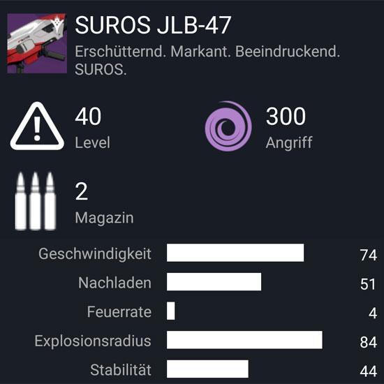 Waffentag-JLB47