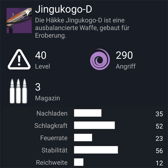 Waffentag-Jingukogo