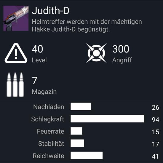 Waffentag-Judith-D
