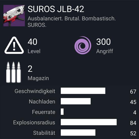 Waffentag-SUROS-JLB-42