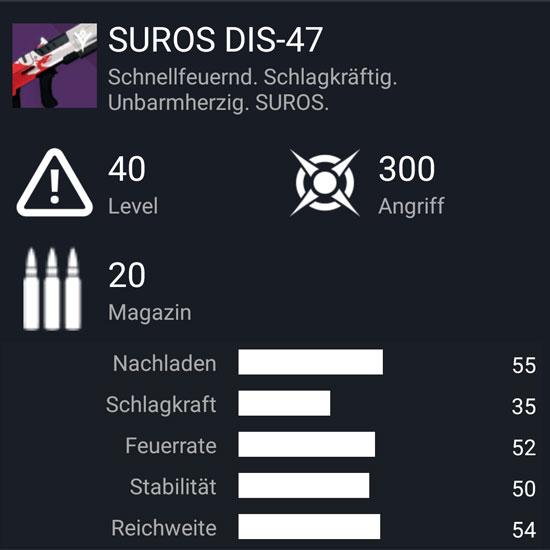 Waffentag-Suros-DIS-47