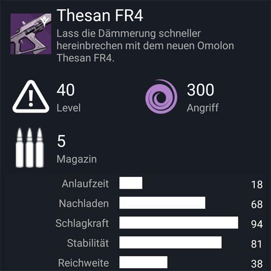 Waffentag-Thesan-FR4