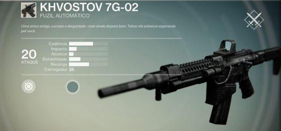 khvostov-7g-0x-white