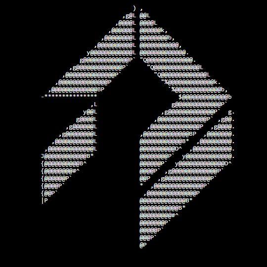 Das SIVA-Symbol auf der https://www.bungie.net/de/net/sim Seite