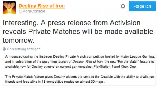 privat-matches-destiny
