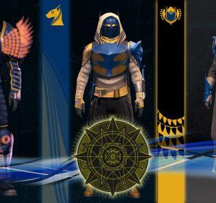 Prüfungen von Osiris vom 24.03. - 28.03.2017
