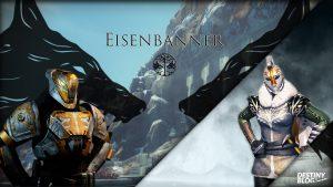 Eisenbanner Destinyblog