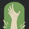 Maskenball Emblem