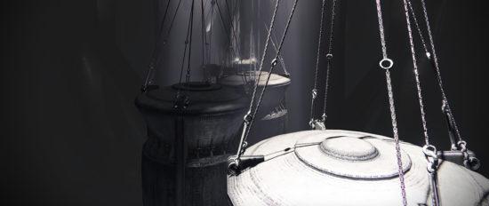 Raid-Guide Königsfall: Schwingende Zylinder in der Sprungphase