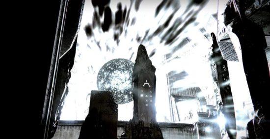 Raid-Guide Königsfall: Oculus des Kriegspriesters